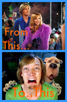 Scooby2-1