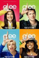 Glee-promo-cast-fox
