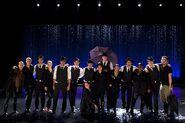 Glee+Cast+bastidores+substitute