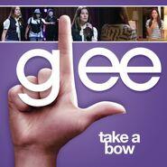 Glee - bow