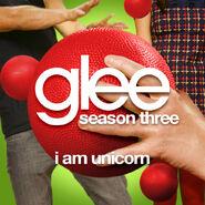 Glee ep - unicorn