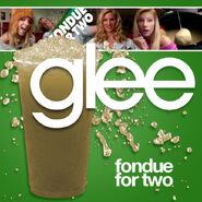 Glee - fondue