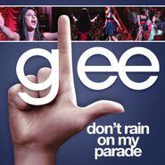 Glee - parade