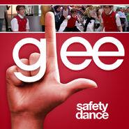Glee - safety