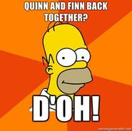 Quinn-and-Finn-Back-together-Doh