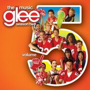 Glee-TheMusicVol.5