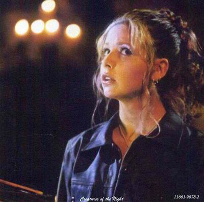 Buffy-the-vampire-slayer-score-scans-mq-01