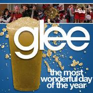 Glee - most wonderful