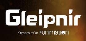 GleipnirFunimation
