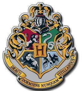 Colegio Hogwarts De Magia Y Hechiceria Wiki Glenthejoker Fandom