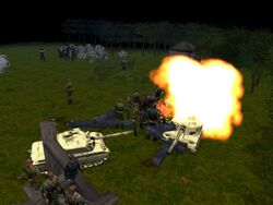 Apocalyptic Dawn screenshot 9