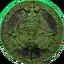 Gians symbol