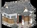 Japanese dojo s