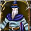 Archmage icon