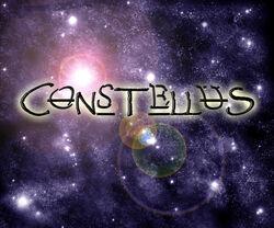 Constellus-4