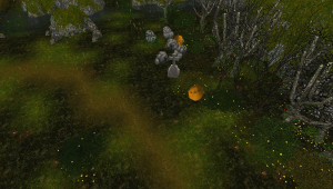 File:Halloween forest.png