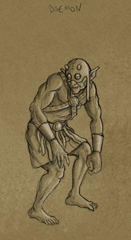 File:Daemon concept.png