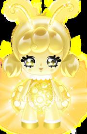 Aurea1