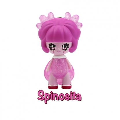 File:SpinositaFig.jpg