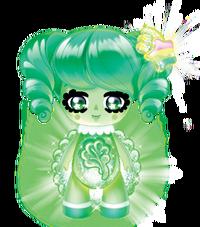 Shelisa