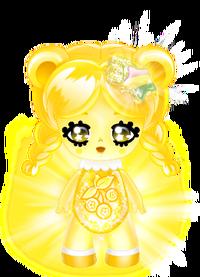 Honeymia
