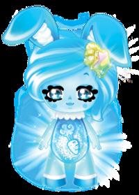 Bunnybeth