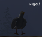 File:Nigel.png
