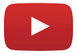 YouTube-Logo-1-