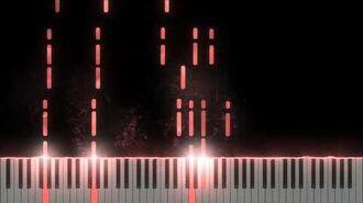 Vindicta - An Audiovisual Experience-2