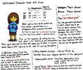Character Sheet Frisk.jpeg