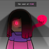 The Pink Soul