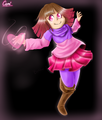 Betty by camilaanims-daeudlf.png