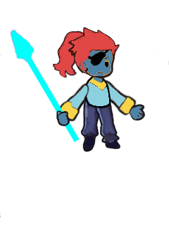 File:Undyne FEH.png
