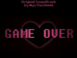 Game Over/Game Over OST