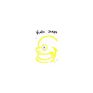 KateMarie999's Discord Logo