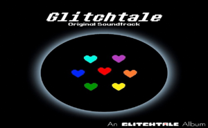 Glitchtale | Glitchtale Wiki | FANDOM powered by Wikia
