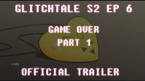 Part 1 Trailer