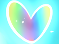 Rainbow Soul