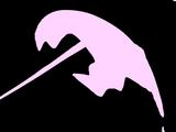 Pink Creature(s)