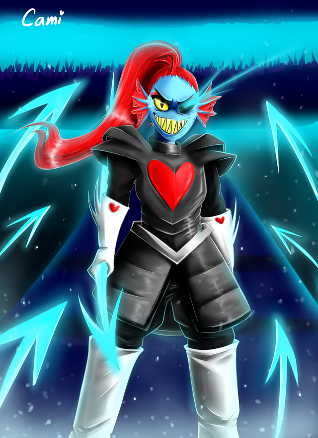 Archivo:Undyne.png