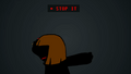 Continue 184.png