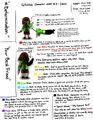 Character Sheet Chara.jpeg