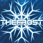 FrostFM