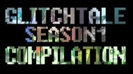 Glitchtale Season 1 Compilation
