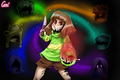 Chara from glitchtale w speedpaint by camilaanims-daf4ron.png