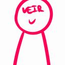 VeirArt