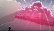 Pink Creature(s)/Kumuzilla