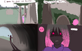 Bete Noire deleted scene comic - Pg 5.png