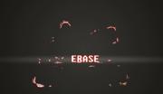 Chara creating ERASE button