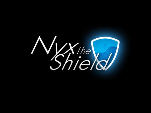 Dosya:NyxTheShield.png